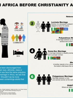 infographic1-1280x960